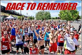 race to remember memorial day race vancouver wa 2017 active