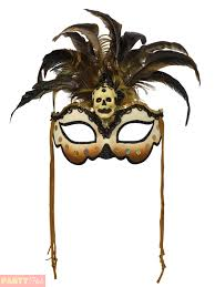 adults halloween witch doctor voodoo belt with pouch by amscan ebay