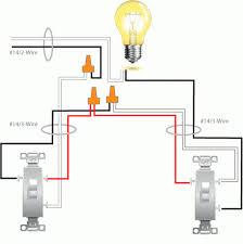 wiring diagram online u2013 readingrat net