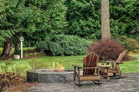 Fire Pits For Backyard by 24 Backyard Fire Pits Perfect For Summer