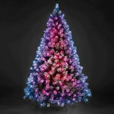 xmas lights for sale new post light pink christmas tree small trendingcheminee website