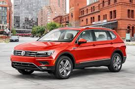 volkswagen touareg 2017 price adventure time for volkswagen touareg
