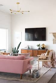 things to upgrade in your apartment designlovefest home