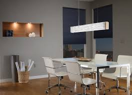 linear pendant lighting led linear suspension lighting