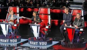Danielle Bradbery The Voice Blind Audition Full The Voice U0027 Season 13 Live Night 3 Blog For Monday U0027s Blind