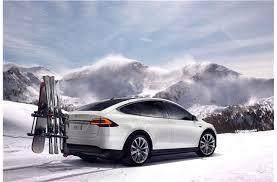 tesla electric cars and you u s news u0026 world report