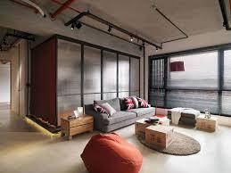 industrial apartments popular industrial loft apartment industrial loft apartment with