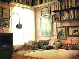 Schlafzimmer Vintage Braun Faszinierende Vintage Schlafzimmermobel Romantisch Und Sus Emejing