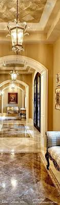 Best  Luxury Homes Interior Ideas On Pinterest Luxury Homes - Luxury house interior design