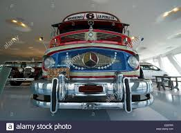 mercedes benz museum germany baden wurttemberg stuttgart bad cannstatt mercedes