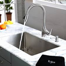 Picture 9 Of 50 Kohler Executive Chef Sink Unique 27 Inch
