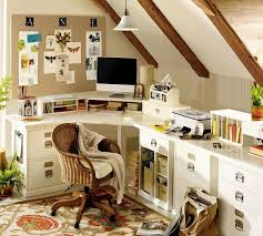 Interior Design Idea Board by Design Hack How To Organize An Inspiring Work Area Home
