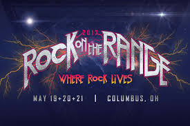rock on the range is 2017 s must see rock festival quotes from 12