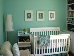 bedroom teal nursery design baby boy grey ideas boyboy also