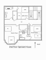 plans for homes floor plans for homes fantastic unique floor plans home house