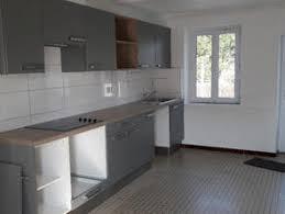 chambre a louer ste foy maison à louer à sainte foy 85150 location maison à sainte foy