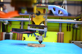3d printing in the classroom u2013 instructional design u0026 technology