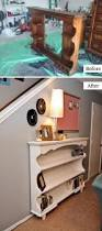 3 Vintage Furniture Makeovers For by Best 25 Cheap Furniture Makeover Ideas On Pinterest Diy