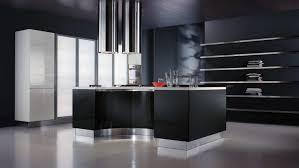 Home Design Website Inspiration Interior Design Websites Inspiration House Striking Home Zhydoor