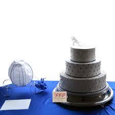 cinderella wedding cake 2032 3 tier cinderella wedding cake abc cake shop bakery
