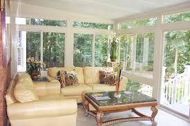 sunroom designs best sunroom designs home decor