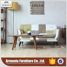 meuble canapé design 2016 dernière moderne meubles canapé design en bois salon 2 places