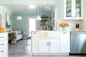 how to design a small kitchen kitchen design small kitchen remodel luxury kitchen design small