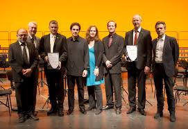 Bad Staatstheater Karlsruhe Programm News Aktuelles Badisches Staatstheater Karlsruhe Spielzeit