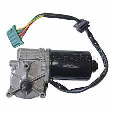 nissan almera wiper motor compare prices on windscreen wiper motor online shopping buy low