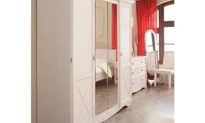 armoire chambre but emejing armoire chambre adulte but images yourmentor info