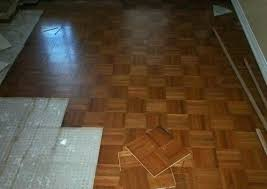 Wood Floor Ceramic Tile Tiles That Look Like Wood Aciarreview Info