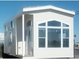 Loft Houses by 2017 Instant Mobile House Micro Beach Loft El Cajon Ca