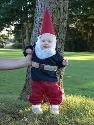 Baby Gnome Halloween Costume 7 Kids Costumes Images Halloween Ideas Happy