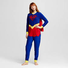 Superhero Halloween Costumes Girls Women U0027s Halloween Costumes Target