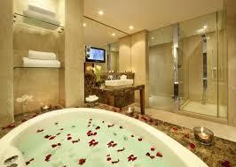 chambre h el avec hotel avec baignoire dans la chambre 36135 sprint co