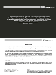 manual discover 100 pdf