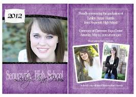 26 best graduation announcements images on pinterest graduation
