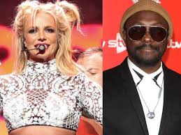 Scream And Shout Meme - britney spears and will i am lose scream shout lawsuit to