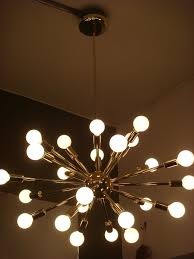 Lowes Chandelier Lighting Chandelier Extraordinary Sputink Chandelier Lowes Sputnik