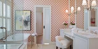 13 desventajas de apliques bano ikea y como puede solucionarlo 7 ideas para decorar cuartos de baño modernos hoy lowcost