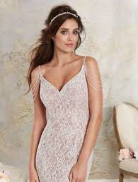 alfred angelo vintage lace wedding dresses alfred angelo 1099 modern vintage 8531 6 ivory lace cameo