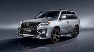 lexus models 2014 2014 larte design lexus lx 570 alligator wallpaper hd car wallpapers