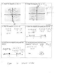 murphy ellen algebra part 3