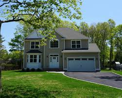 small energy efficient homes moriches ny real estate homes for sale millriverrealty