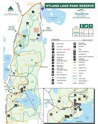 Mn State Park Map by Great Runs In Minneapolis St Paul U2013 Great Runs U2013 Medium