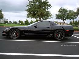 digital corvette forum 2000 corvette frc 6 speed z51 black on black corvette