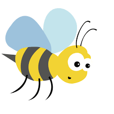 bumblebee coloring pages free printable coloring pages free