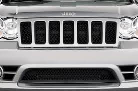 white jeep hood 2010 jeep grand cherokee reviews and rating motor trend