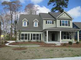 lowcountry house plans design for lowcountry house plans low country exterior ideas