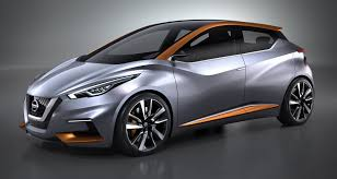 nissan tiida latio 2015 nissan sway concept production likely report
